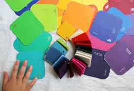 behr paint chip domesticspace