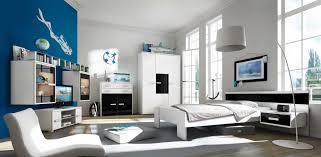 chambre de luxe avec étourdissant chambre de luxe pour ado avec chambre ado design on