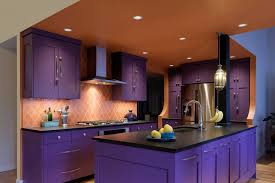 colors for kitchen cabinets best colors to use for kitchen cabinets best cabinets