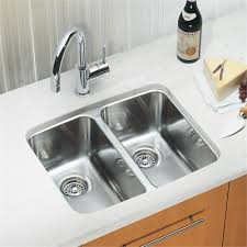 wet bar sinks and faucets elegant wet bar sink regarding good cool sinks with tags faucets