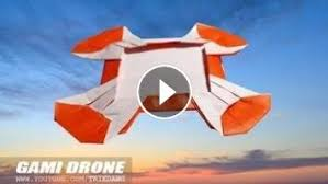 How Do You Make A Paper Boomerang - origami boomerang for how to make a paper airplane that