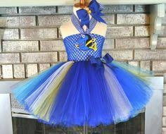 pin by rhonda trout on nemo trunk or treat pinterest