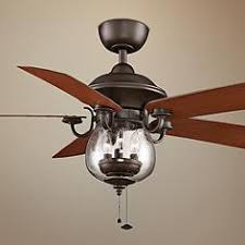 Lodge Ceiling Fans With Lights Fanimation Rustic Lodge Ceiling Fans Ls Plus