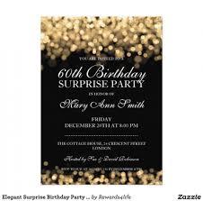 60 year birthday birthday 60th birthday party invitations dolanpedia