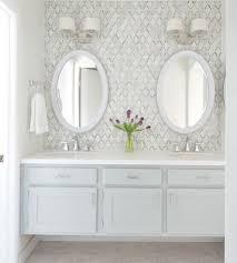 Bathroom Ideas Vanities Top 10 Bathroom Vanity Ideas