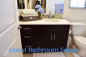 Bathroom Counter Shelves Bathroom 29 Lovely Photograph Of Bathroom Counter Organizer