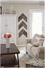 living room stunning living room lighting and wall decor ideas