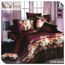 King Comforter Bedding Sets Online Get Cheap Luxury King Comforters Aliexpress Com Alibaba