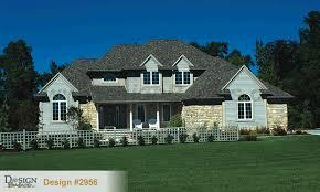 home design basics briarwood 2956 european home plan at design basics