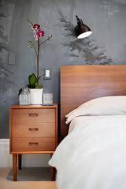 photos hgtv natural wood furniture in gray modern bedroom loversiq