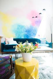 best 25 mr kate ideas on pinterest simple bedrooms wooden beds