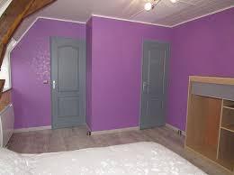 chambre d hote les 4 vents chambres d hôtes les 4 vents bé sur dheune office de
