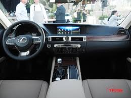 new 2016 lexus gs 350 new 2016 lexus gs 200t revealed at pebble beach the fast lane car