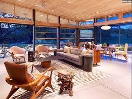 Wandbilder Landhausstil Wohnzimmer Wohnzimmer Gestalten Modern Holz Akzente Raumhohe Fenster Youtube