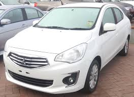 mirage mitsubishi 2015 file 2015 mitsubishi mirage la my15 ls sedan 17620690949 jpg