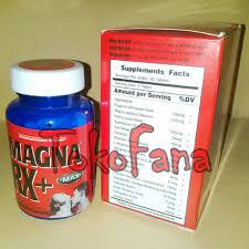 magna rx plus bintang obat kuat