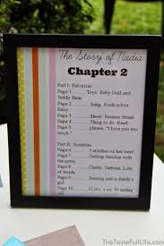 best 25 james chapter 1 ideas on pinterest james chapter 3
