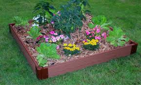 Raised Garden Beds Kits Garden Raised Beds Kits Home Outdoor Decoration