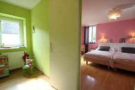 chambre d hote levernois chambre d hôtes n 21g1230 à levernois côte d or vignoble