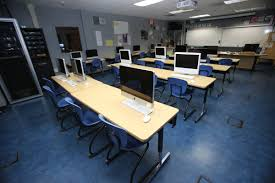 see how easy it is to cheat on san diego unified online courses