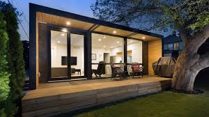 tiny container homes honomobo shipping container homes tiny house blog