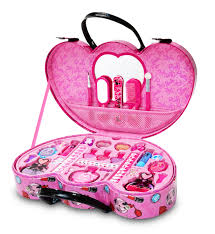barbie fashionista case