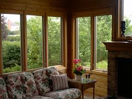 Pine Living Room Furniture Furniture Fetching Images Of Sunrooms With Fireplace Decoration