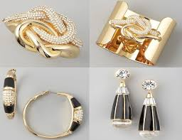 jewelry fashion necklace images Summer 2016 jewelry trends spoonfashion jpg