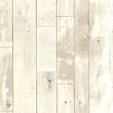 barn wood wallpaper wayfair