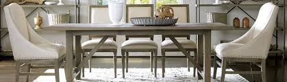 Dining Room Tables Dallas Tx Freed U0027s Furniture Dallas Tx Us
