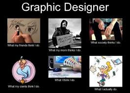 Graphic Designer Meme - desket cheapest mugs on the internet