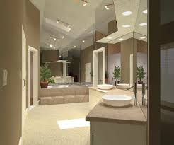 ideas for remodeling bathrooms most efficient remodeled bathrooms bathroom redo ideas most