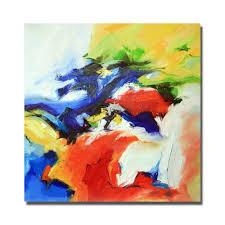 popular color palette decorating buy cheap color palette