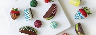 edible deliveries edible arrangements of erie pa home
