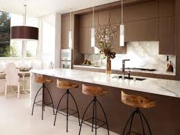 eat in kitchen decorating ideas small kitchen decorating ideas for apartment miraculous small