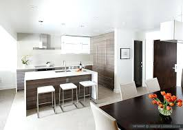 modern backsplash ideas for kitchen modern backsplash ideas kitchen white pictures jameso