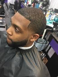 b nyce da barber a k a b tallahassee fl pricing reviews