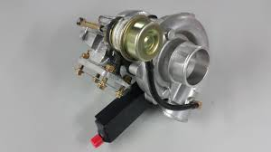 yamaha nytro turbo kit push turbo