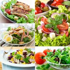 images of protein food free stock photos download 3 735 free