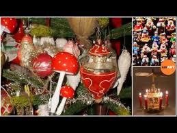 german decorations decorations ornaments