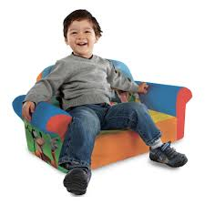 Mickey Mouse Furniture by Disney Mickey Mouse Club House Marshmallow Furniture Children U0027s 2