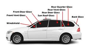 penn auto glass