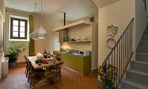Tuscan Interior Design Villa Ferdinando U2013 Villa Medicea Di Lilliano