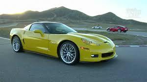 2002 zo6 corvette edmunds compares 2011 corvette z06 carbon vs 2010 grand