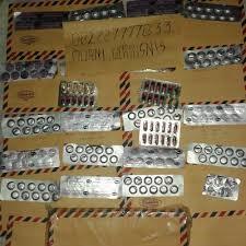 Toko Pil Aborsi Ngawi Category Alamat Apotik Yang Menjual Obat Cytotec Ngawi Penjual