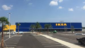 ikea set to open jacksonville store on november 8th depend on