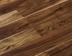 forest house slcc flooring