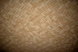Skip Trowel Ceiling Texture by Skip Trowel Texture Cocoa Beach Condominium Types Of Ceilings