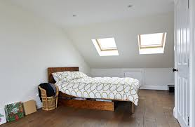 Low Ceiling Attic Bedroom Ideas Uncategorized House Plan With Attic Low Ceiling Attic Bedroom