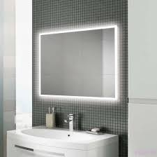 bathroom light bathroom lighting design contemporary ceiling